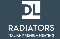 DL Radiators